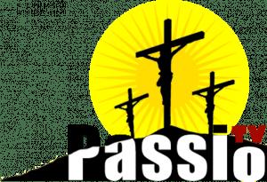 passio-tv-logo