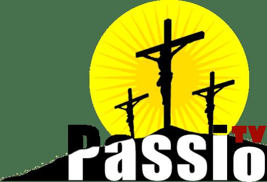 Passio tv